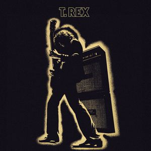 Electric Warrior + 2014 [Import]