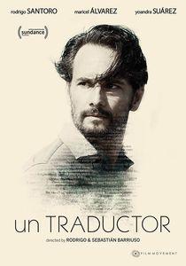Un Traductor