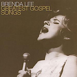 Greatest Gospel Songs