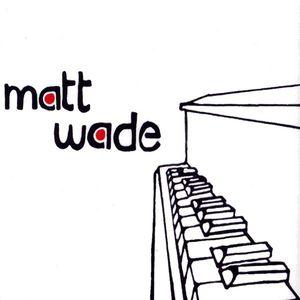 Matt Wade