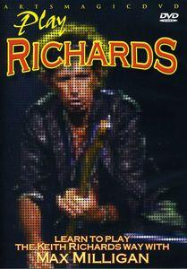 Play Richards