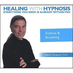 Asthma & Breathing