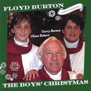 Boys' Christmas