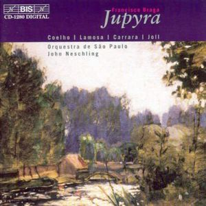 Jupyra