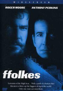 ffolkes