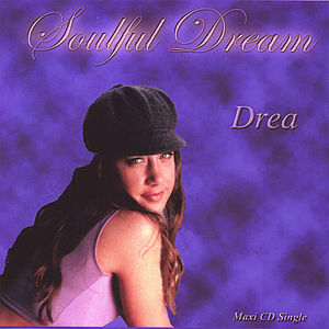 Soulful Dream Maxi Single
