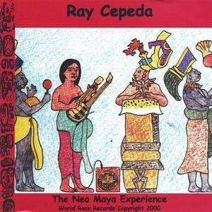 Neo Maya Experience