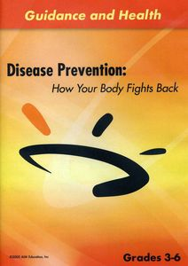 How Your Body Fights Back