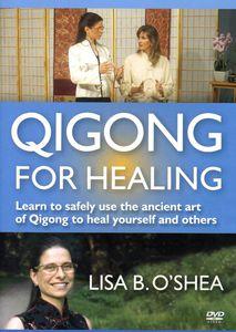 Qigong for Healing