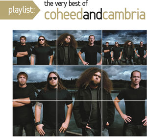 Playlist: Very Best of (Walmart)
