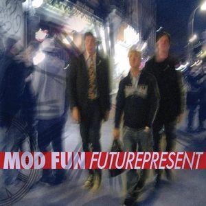 Futurepresent