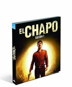 El Chapo: Season 1