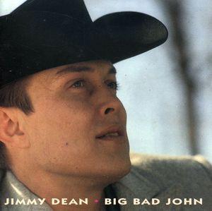 Big Dad John