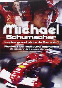 Le Plus Grand Pilote de F1 [Import]