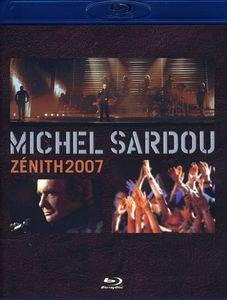 Zenith 2007 [Import]