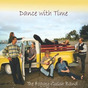 Dance with Time