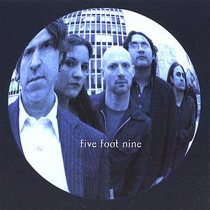 Five Foot Nine