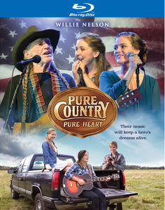 Pure Country: Pure Heart