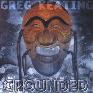 Grounded