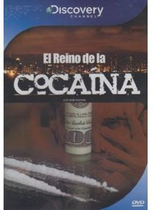 El Reino de la Cocaina [Import]