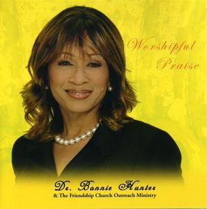 Worshipful Praise