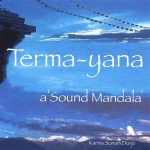 Terma-Yana