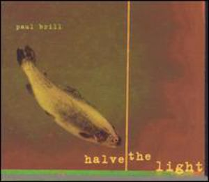 Halve the Light