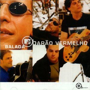 Balada MTV [Import]