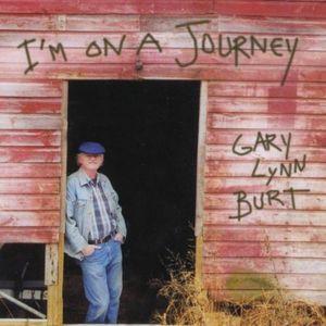 I'm on a Journey