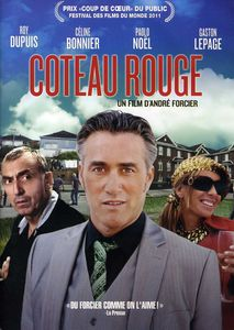 Coteau Rouge [Import]