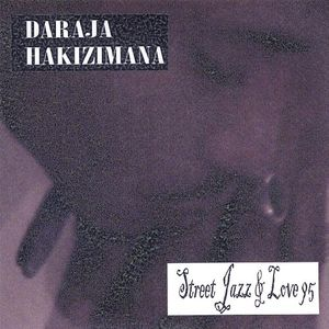 Street Jazz & Love 95