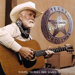 Texas Original Live