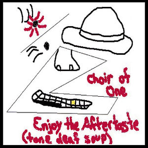 Enjoy the Aftertaste (Tone Deaf Soup)