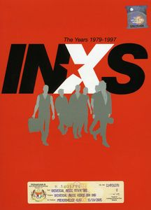 Years 1979-97 [Import]