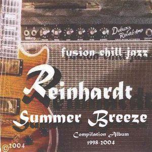 Summer Breeze Compilation Album
