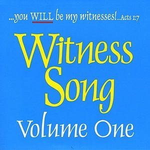 Witnesssong