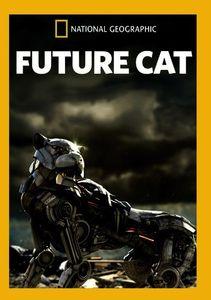 Future Cat