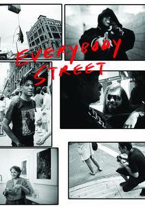 Everybody Street