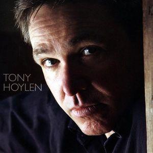 Tony Hoylen