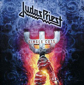 Single Cuts [Import] , Judas Priest
