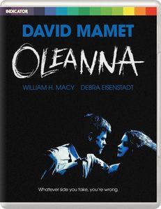 Oleanna [Import]