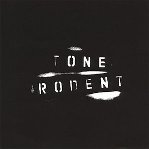 Tone Rodent
