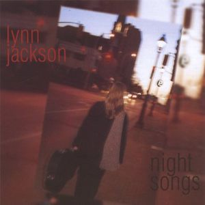 Night Songs