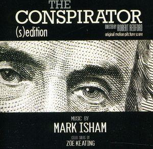 Conspirator [Import]