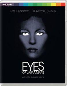 Eyes of Laura Mars [Import]