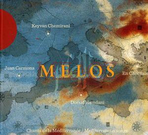 Melos: Mediterranean Songs
