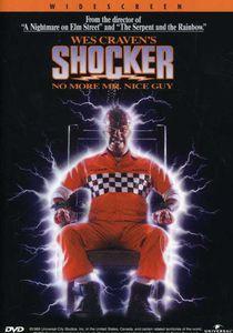 Shocker (1989) /  Ws