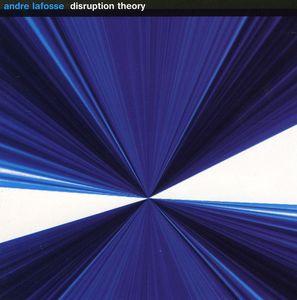 Disruption Theory