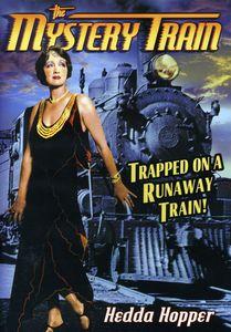 Mystery Train (1931)