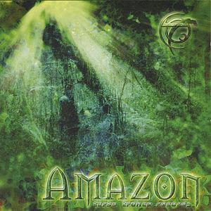 Amazon /  Various